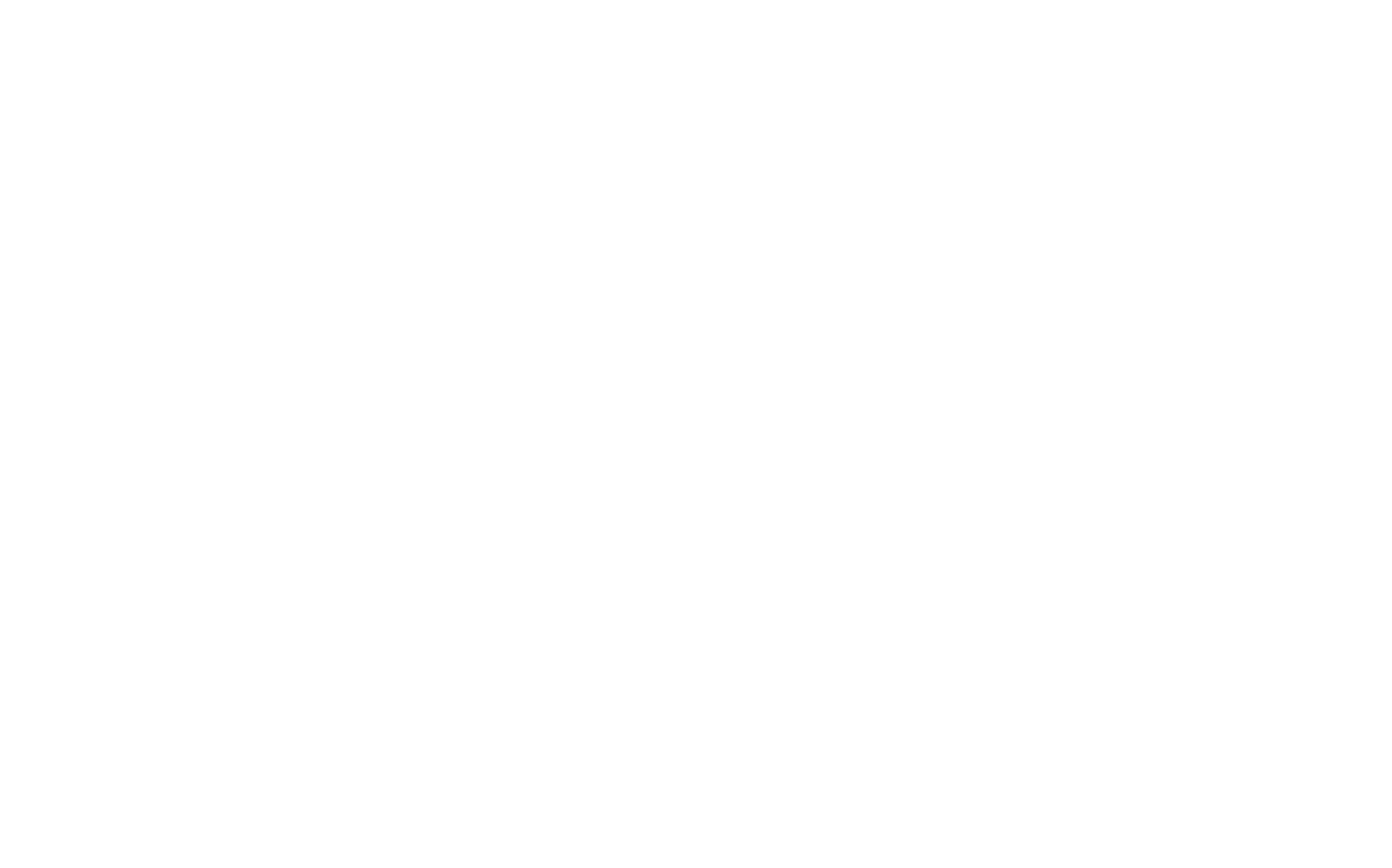 Fresh Market Coffee